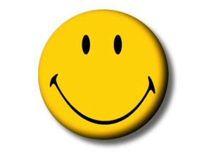 chapa smiley | Blog Qustommize